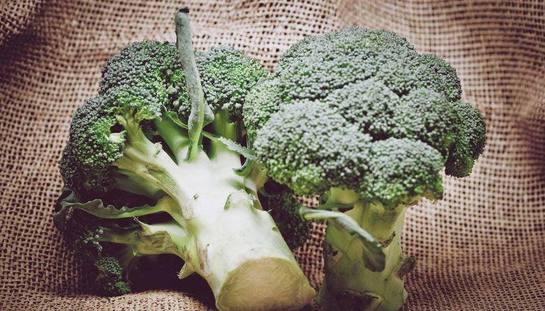 Broccoli Klaarmaken Koken En 6 Andere Manieren Hoewerktdat