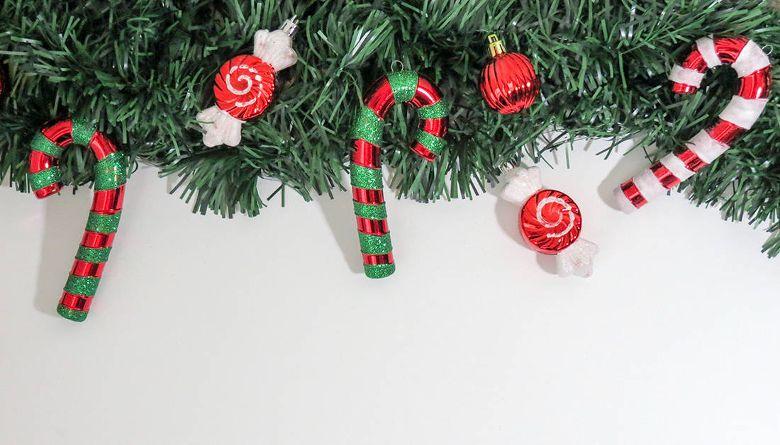 Wat Is Kerstmis Ontstaan En Betekenis Hoewerktdat